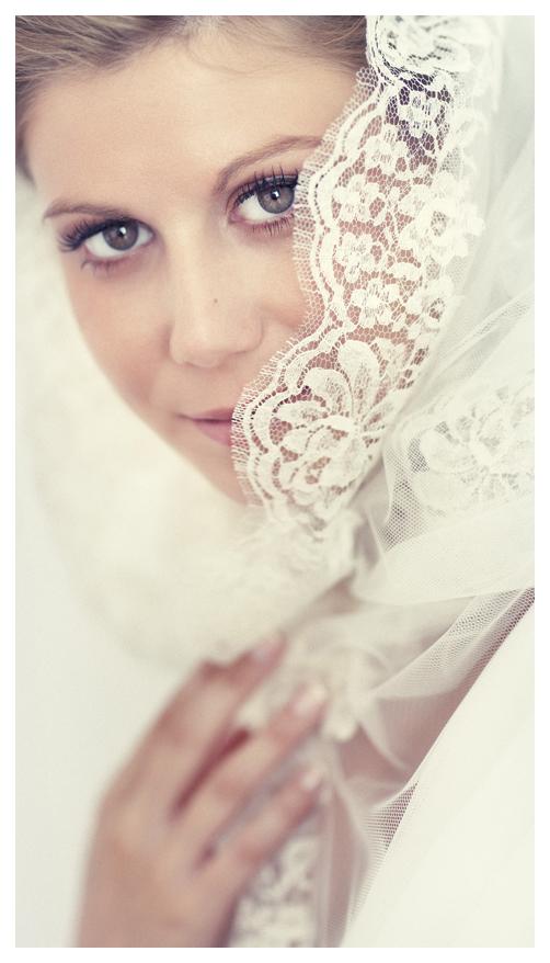 FEP EUROPEAN WEDDING GOLDEN AWARD 2.011