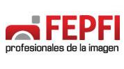 FEPFI