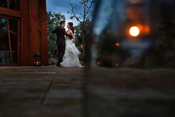 Javier Avis fotógrafo bodas Santi