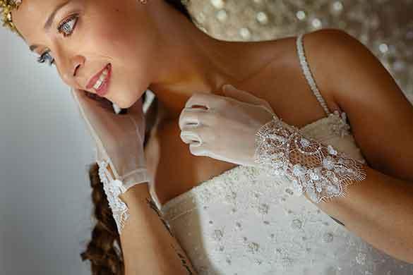 Javier Avis fotógrafo bodas