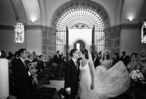 Javier-Avis-fotografo-boda-Agustin-Salo