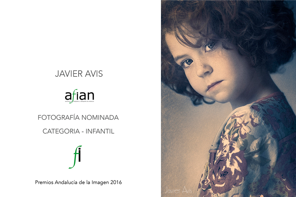 Javier Avis fotógrafo