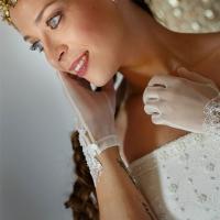 Javier Avis fotografo bodas
