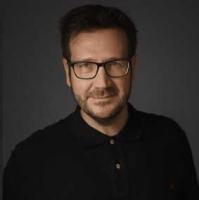 Javier Avis fotografo premios nominaciones acreditaciones