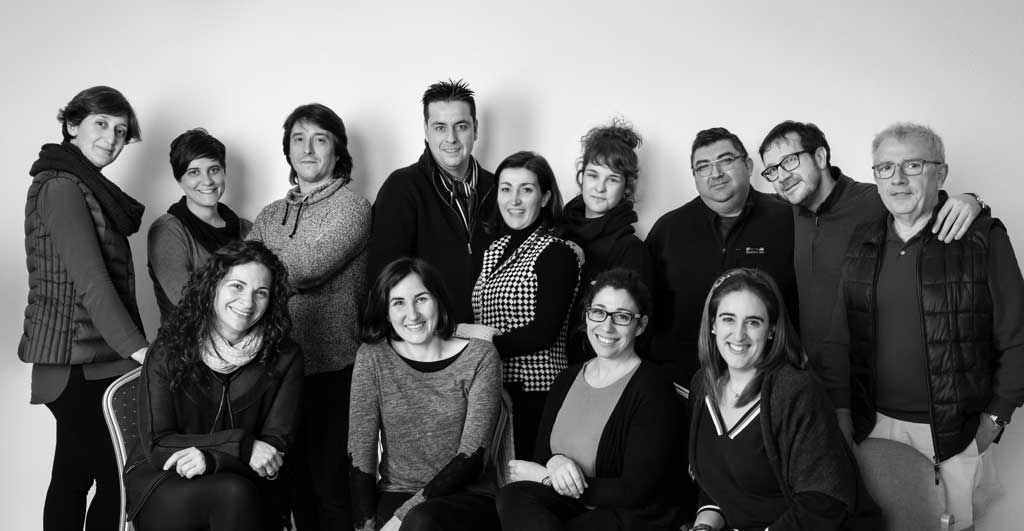Javier Avis fotógrafo talleres cursos